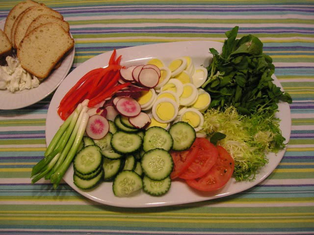 Copy1_Vegetable Plate